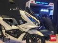 Pabrikan Roda Dua Pertanyakan Aturan Kendaraan Listrik