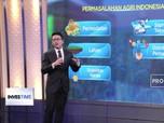 Berinvestasi di  P2P Lending Pertanian