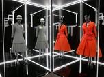 Ini Deretan Merek Fashion Prancis yang Terseret Seruan Boikot