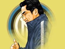 Lepas Saham Inter, Erick Thohir Bisa Beli Klub-klub ini Loh