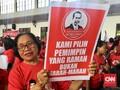 Gaet Milenial, Alumni SMA Se-Jakarta Akan Deklarasi untuk 01