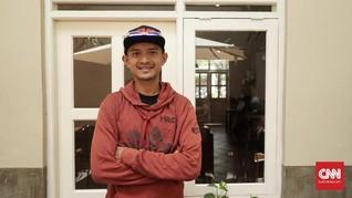 Balap Jalanan, Candradimuka Menuju MotoGP