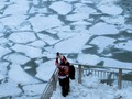 Lebih dari 20 Tewas dan Ratusan Terluka Akibat Cuaca Ekstrem