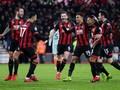 Chelsea Terjungkal, Kalah 0-4 dari Bournemouth