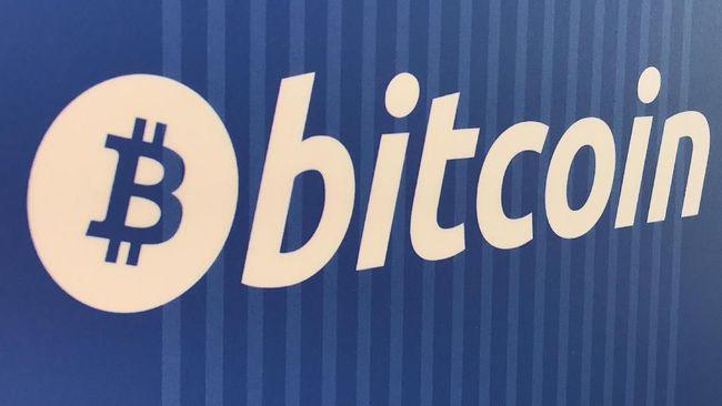 Asosiasi Sebut Bitcoin Buat Imej Blockchain Jadi Negatif