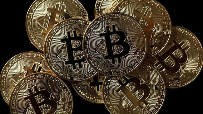Tertinggi dalam 9 Bulan, Bitcoin Melesat ke Level US$7.000