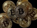 Pakar Ungkap Tantangan Bisnis Mata Uang Kripto di Indonesia