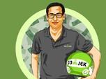 Go-Car Tak Untung, Ternyata Ini yang Jadi Mesin Uang Gojek