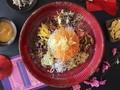 5 Rekomendasi Restoran Yu Sheng Saat Imlek