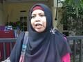 VIDEO: Istri Tegaskan Buni Yani Tak Lari Dari Tanggung Jawab