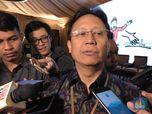 Holding BUMN Tambang Justru Belum Tertarik Akuisisi PKP2B