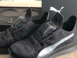 Susul Nike, Puma Luncurkan Sepatu Pintar Bisa Ikat Otomatis