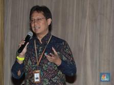 Inalum: Gasifikasi PTBA Jalan Tahun Ini, Investasi US$ 2 M