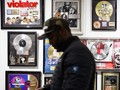 40 Tahun Hip Hop dan Perayaan 'Rapper's Delight' di Amerika