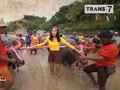 VIDEO: Mengagumi Budaya dan Kekayaan Alam Sumbawa