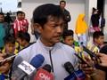 VIDEO: Saddil Ramdani Dipastikan Tak Ikut AFF U-22 2019