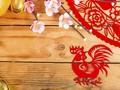 Peruntungan Shio Ayam di Tahun Babi Tanah