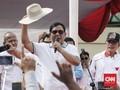 TKN soal Pidato Kebangsaan Prabowo: Cari Panggung