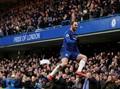 5 Fakta Menarik Higuain Usai Cetak 2 Gol di Chelsea