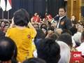 Ombudsman Soroti Seruan Walkot Semarang 'Jangan Pakai Tol'