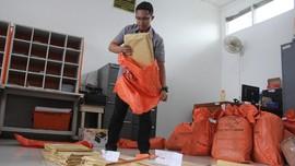 Serikat Pekerja PT Pos Indonesia Ngotot Gelar Demo 6 Februari