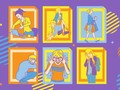 INFOGRAFIS: Tingkat 'Kegilaan' Fan K-Pop Menurut Psikologi