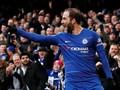 Meme Lucu Gonzalo Higuain Cetak Dua Gol untuk Chelsea