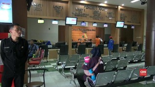 VIDEO: BPJS Tunggak Klaim di Jawa Tengah Hingga Rp125 Miliar