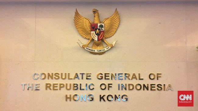 Animo Besar, Pemerintah Kerek Target Investasi dari Hong Kong