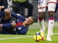 FOTO: Tanpa Neymar, PSG Akhirnya Kalah di Liga Prancis