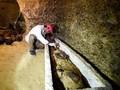 Cara Ilmuwan Bikin Mumi Berusia 3.000 Tahun Kembali Bersuara