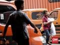 Pegawai Pos Indonesia Akhirnya Terima Gaji Kemarin Sore
