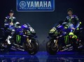 Vinales Berharap Bisa Lebih Lama Bersama Rossi