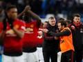 Eks Man United: Apa yang Disentuh Solskjaer Jadi Emas