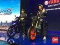 Alasan Valentino Rossi Balapan Hingga Usia 40 Tahun