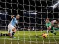Pekerjaan Mudah di Dunia: Striker Manchester City