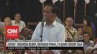 Jokowi Kian Agresif Serang Prabowo