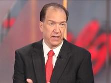 David Malpass, Si Pengkritik yang Jadi Calon Bos Bank Dunia