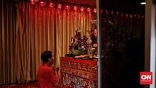 Cermat Pilih Investasi Sesuai Unsur Shio di Tahun Tikus Logam