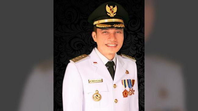 Tim Prabowo Sentil Kasus Bupati Kotim Rugikan Negara Rp5,8 T