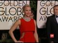 VIDEO: Jennifer Lawrence dan Kekasih Resmi Bertunangan