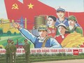 VIDEO: Vietnam, Tempat Korut Bisa Belajar Reformasi Komunis