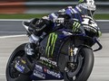 Vinales Pole Position, Rossi Start ke-14 di MotoGP Qatar 2019