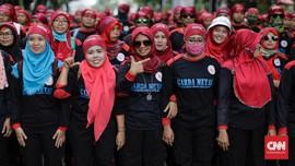 Sejarah May Day, Dewi Musim Semi hingga Kekuatan Buruh