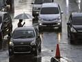 Tabrakan Purbaleunyi, Mobil ke Jakarta Diimbau Lewat Puncak
