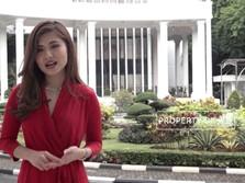 Ini Dia Kunci Sukses Pengusaha Tionghoa Indonesia