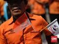 Pos Indonesia Terapkan Sistem Penggajian Beda pada Karyawan