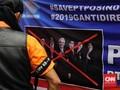 Respons Direktur SDM PT Pos Indonesia soal Demo Copot Direksi