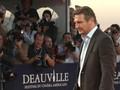VIDEO: Pernah 'Memburu' Kulit Hitam, Liam Neeson Bantah Rasis