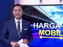 Harga Tinggi Mobilitas di Indonesia